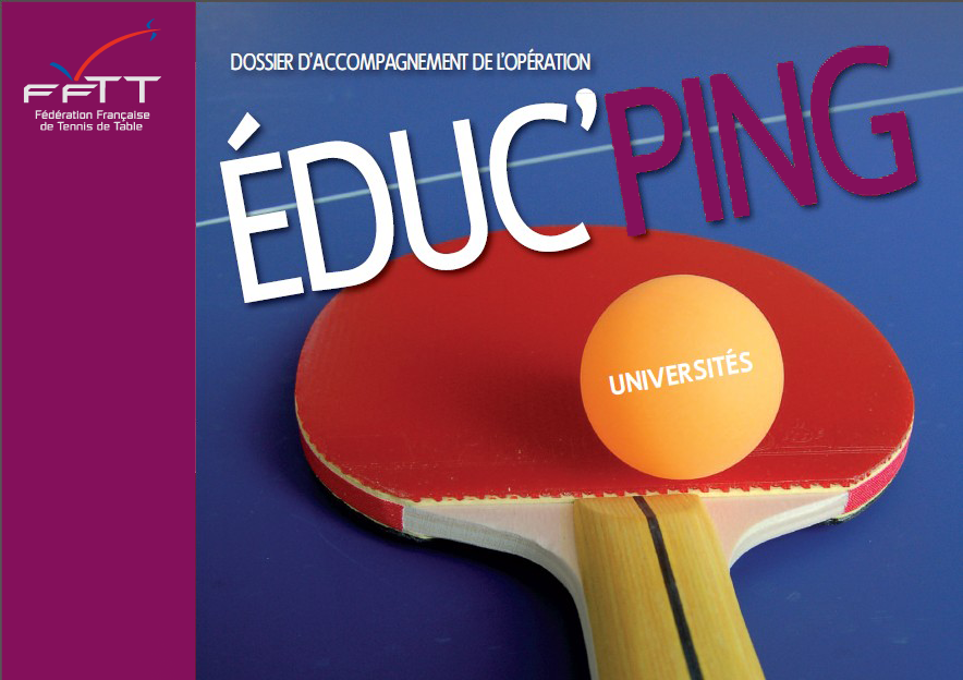 educ ping univ change.png